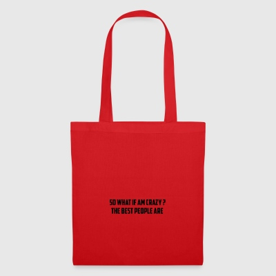 so if - Tote Bag