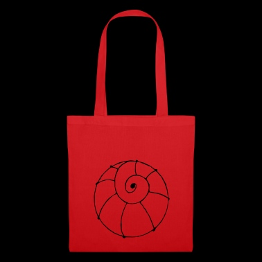 coquille - Tote Bag