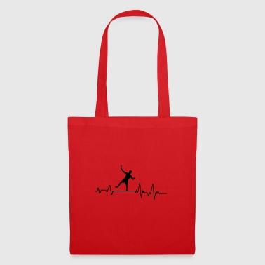 Heartbeat pictures t-shirt gift photos photography - Tote Bag