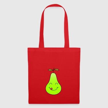 sacs et sacs dos fruit commander en ligne spreadshirt. Black Bedroom Furniture Sets. Home Design Ideas