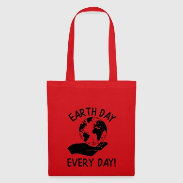 Earth Day Every Day Awareness - Kangaskassi