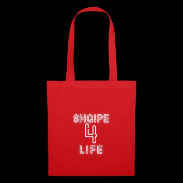 shqipe 4 life shirt albansk stolthed - Mulepose