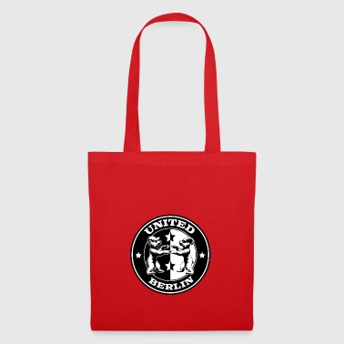 Berlin United - Tote Bag
