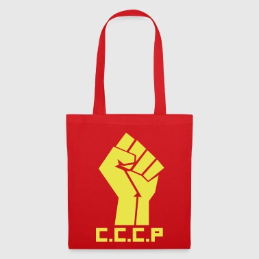 Main CCCP - Mulepose