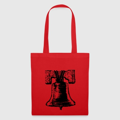 cloche - Tote Bag