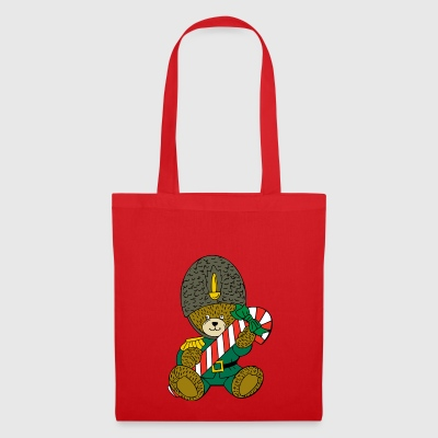 chocolate sweets candy chocolate123 - Tote Bag