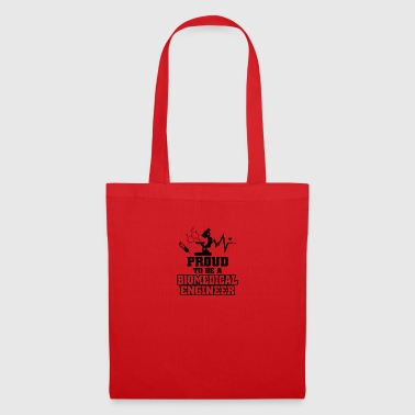bioedical engineer - Tote Bag