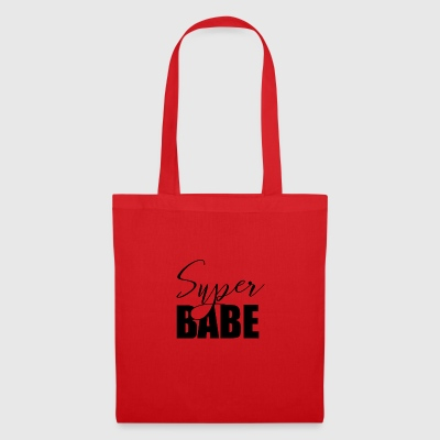 super babe - Mulepose
