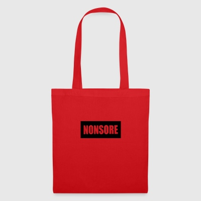 nonsore - Tote Bag