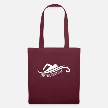 Professional Athletes athlete - Tote Bag