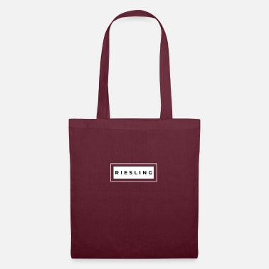open for Wine 9 - Tote Bag