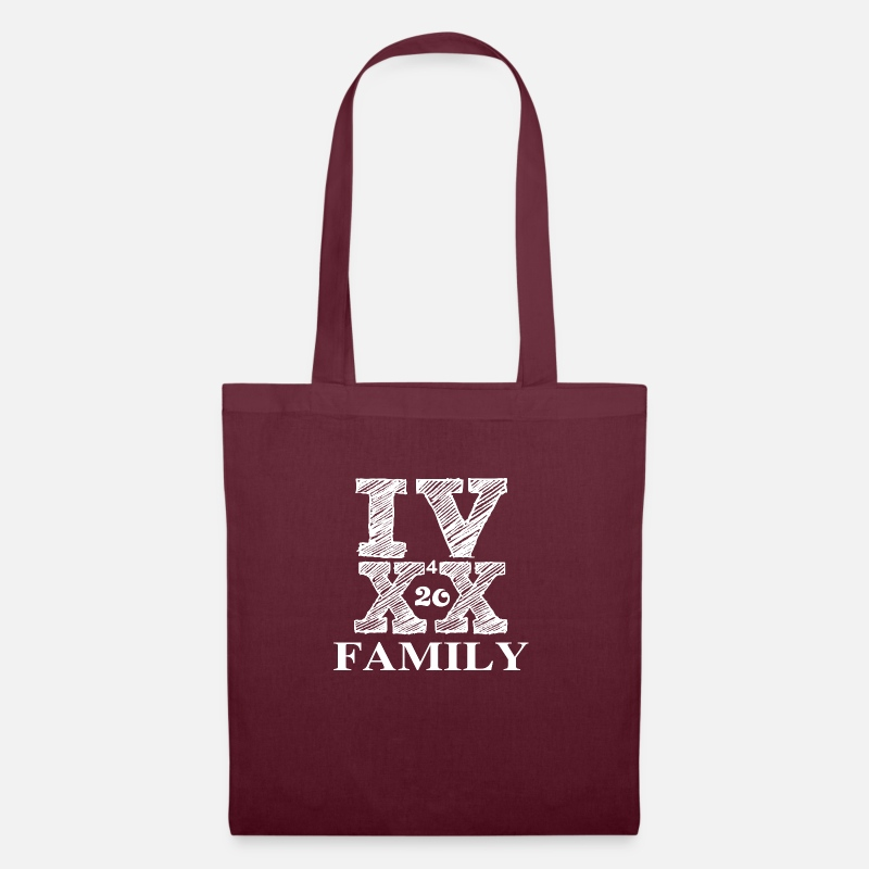 Grass Bags & Backpacks - 420 family weeds grass weed hash legalization! - Tote Bag burgundy