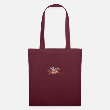 Flair flair - Tote Bag