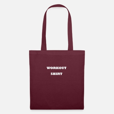 Pumps Bodybuilding fitness gym - Tote Bag