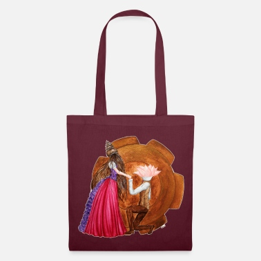 Steampunk Steampunk Lovers - Tote Bag