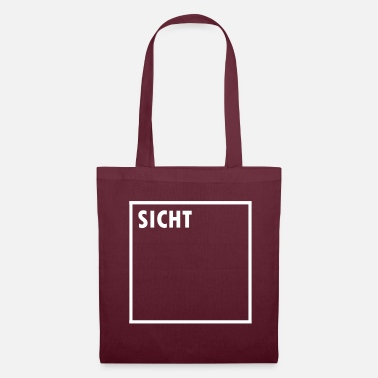 View VIEW - Tote Bag