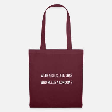 Christmas - Tote Bag