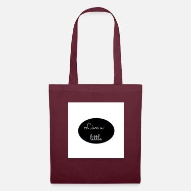 Sacs et sacs à dos Wortart à commander en ligne   Spreadshirt c285aa2e8c1c