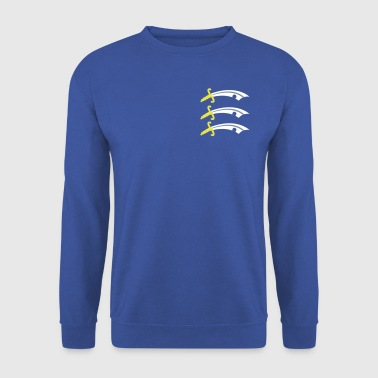 Arm Essex - Men's Sweatshirt
