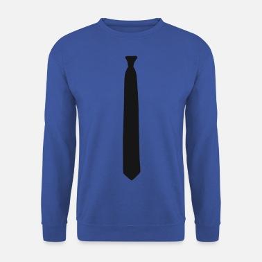 ... Leichtes Kapuzensweatshirt Unisex. Unisex Kapuzen-Sweatshirt. Krawatte  Anzug Einstecktuch. ab 32,45 €. Krawatte Krawatte - Männer Pullover a0a00756d3