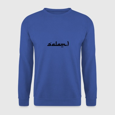 Salam Salam - Sweat-shirt Homme