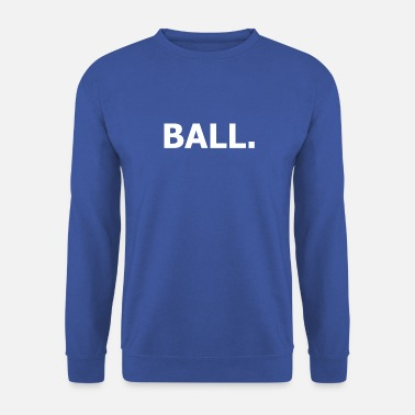 Ball BALL - Genser for menn