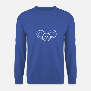 Mouse Mouse mouse - Men's Sweatshirt