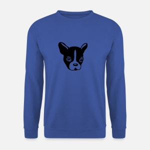 1e8ae89d630 bouledogue-francais-chien-bully-monochrome-sweat-shirt-homme.jpg