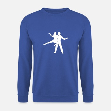 Country Danse country - Sweat-shirt Homme