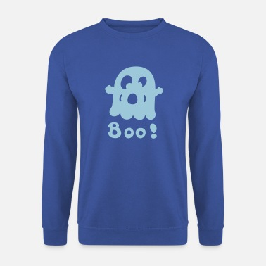 Boo Boo! - Sweat-shirt Homme