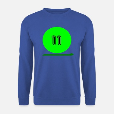 Elf Elf - Men's Sweatshirt