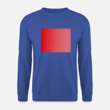 Colour colour - Men's Sweatshirt