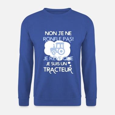 nouveau produit 5f769 675a8 Sweat-shirts Drôles à commander en ligne   Spreadshirt