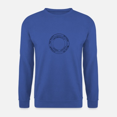 Frost Ring of Frost - Unisex sweater
