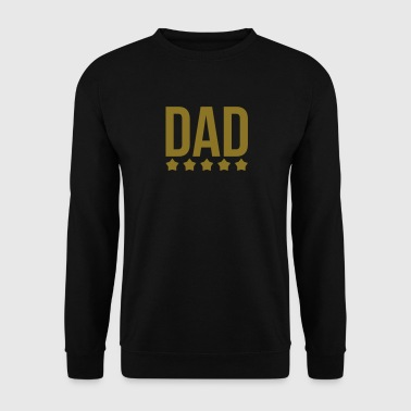 Dad - Herre sweater