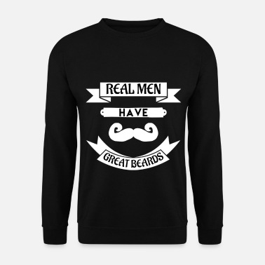 Male Male - Men's Sweatshirt