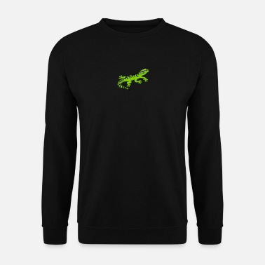 Gecko Gecko - Sweat-shirt Homme