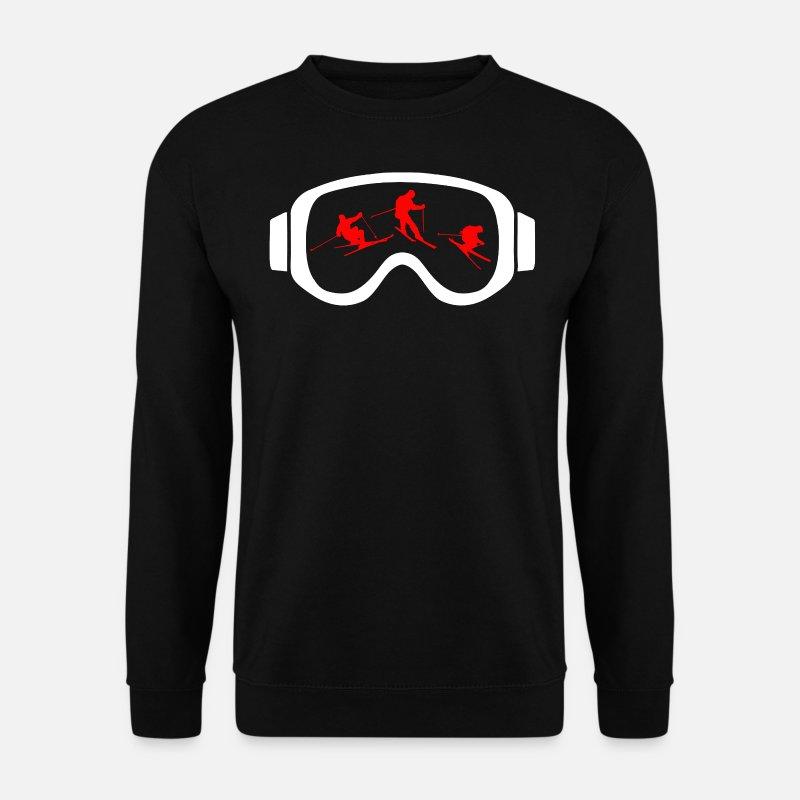 quality design e56ae 6176b ski-skier-skier-skier-cadeau-sweat-shirt-homme.jpg