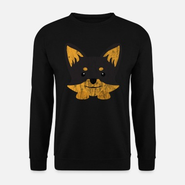 Animal animaux - Sweat-shirt Homme