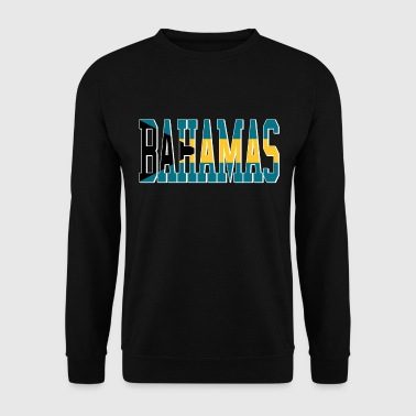 Bahamas Bahamas - Sweat-shirt Homme