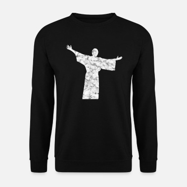 Religion religion - Sweat-shirt Homme