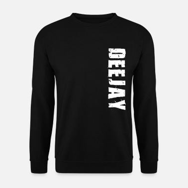 Deejay DeeJay - Men's Sweatshirt