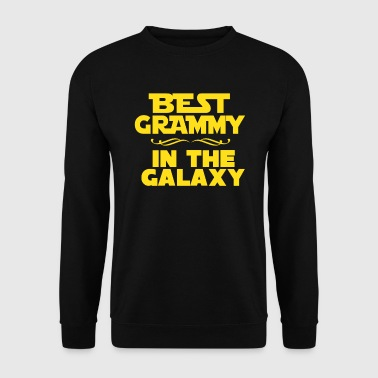 GRAMMY - Men's Sweatshirt