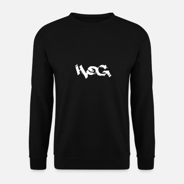Hog Hog - Men's Sweatshirt