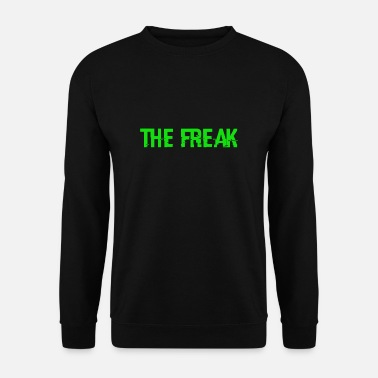 Freak le Freak - Sweat-shirt Homme