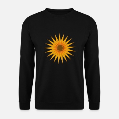 Sun Sun, Sun. - Men's Sweatshirt
