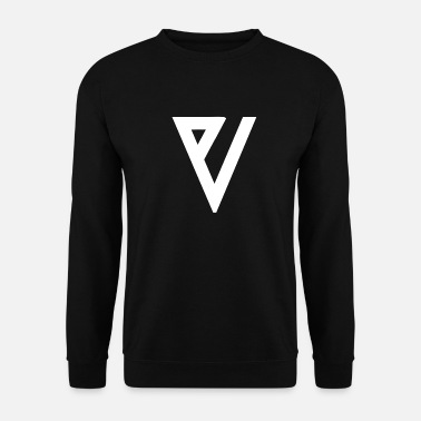 Clan Clan VoxEsport - Sweat-shirt Homme