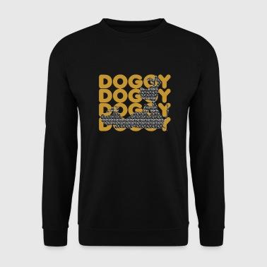 suchbegriff 39 doggy style 39 geschenke online bestellen. Black Bedroom Furniture Sets. Home Design Ideas