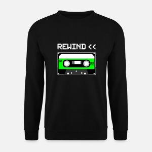 cb069850ae84 rewind-rembobinage-idee-cadeau-sweat-shirt-homme.jpg