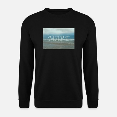 Mare MARE - Men's Sweatshirt